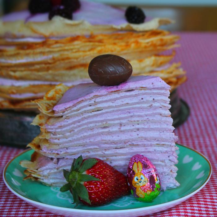pannenkoeken taart 9