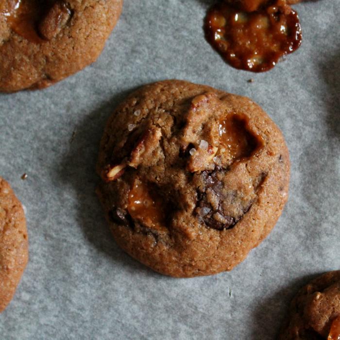 czcookies 4